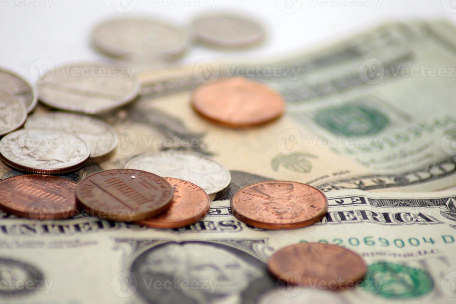 l'argent, l'argent, l'argent photo