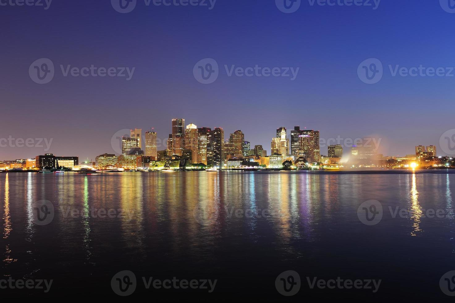 Boston photo