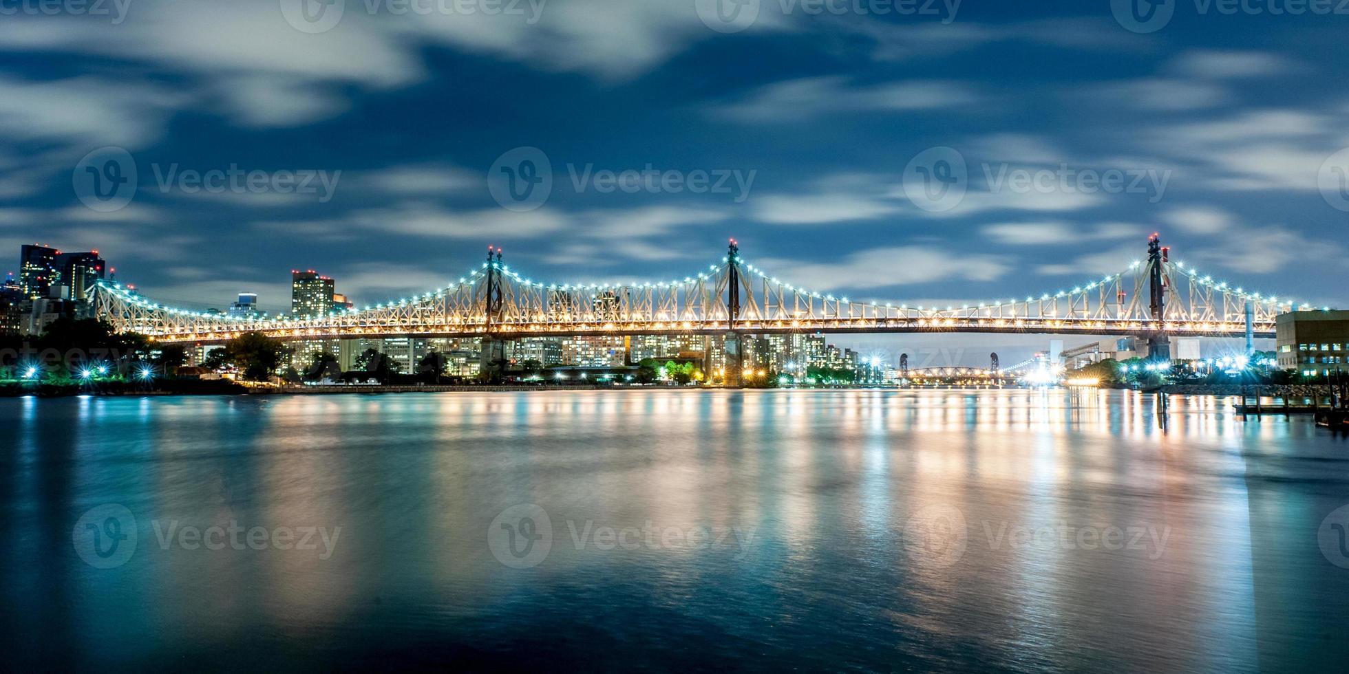 pont ed koch queensboro photo