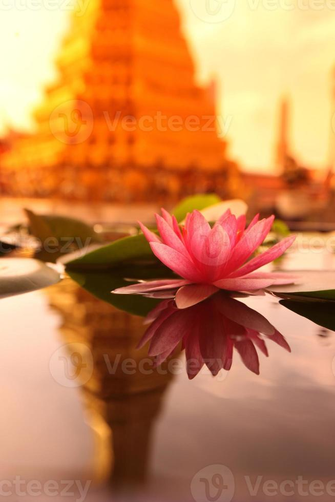 thaïlande bangkok wat phra kaew photo