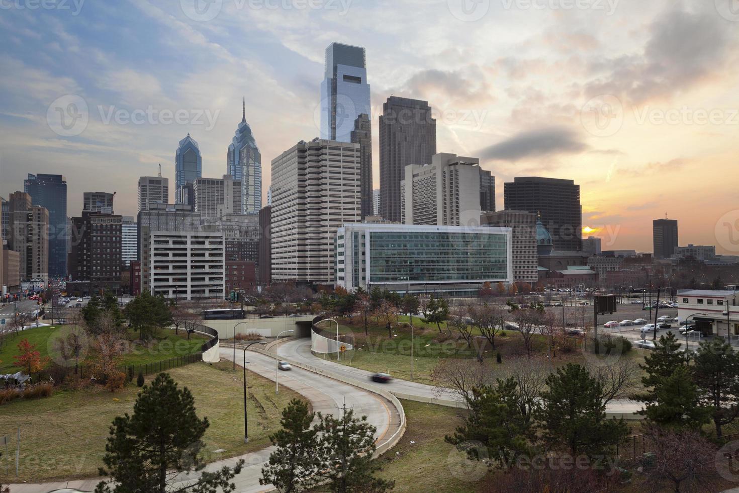 crême Philadelphia. photo