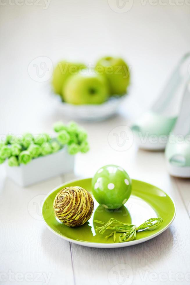 objets décoratifs créatifs photo