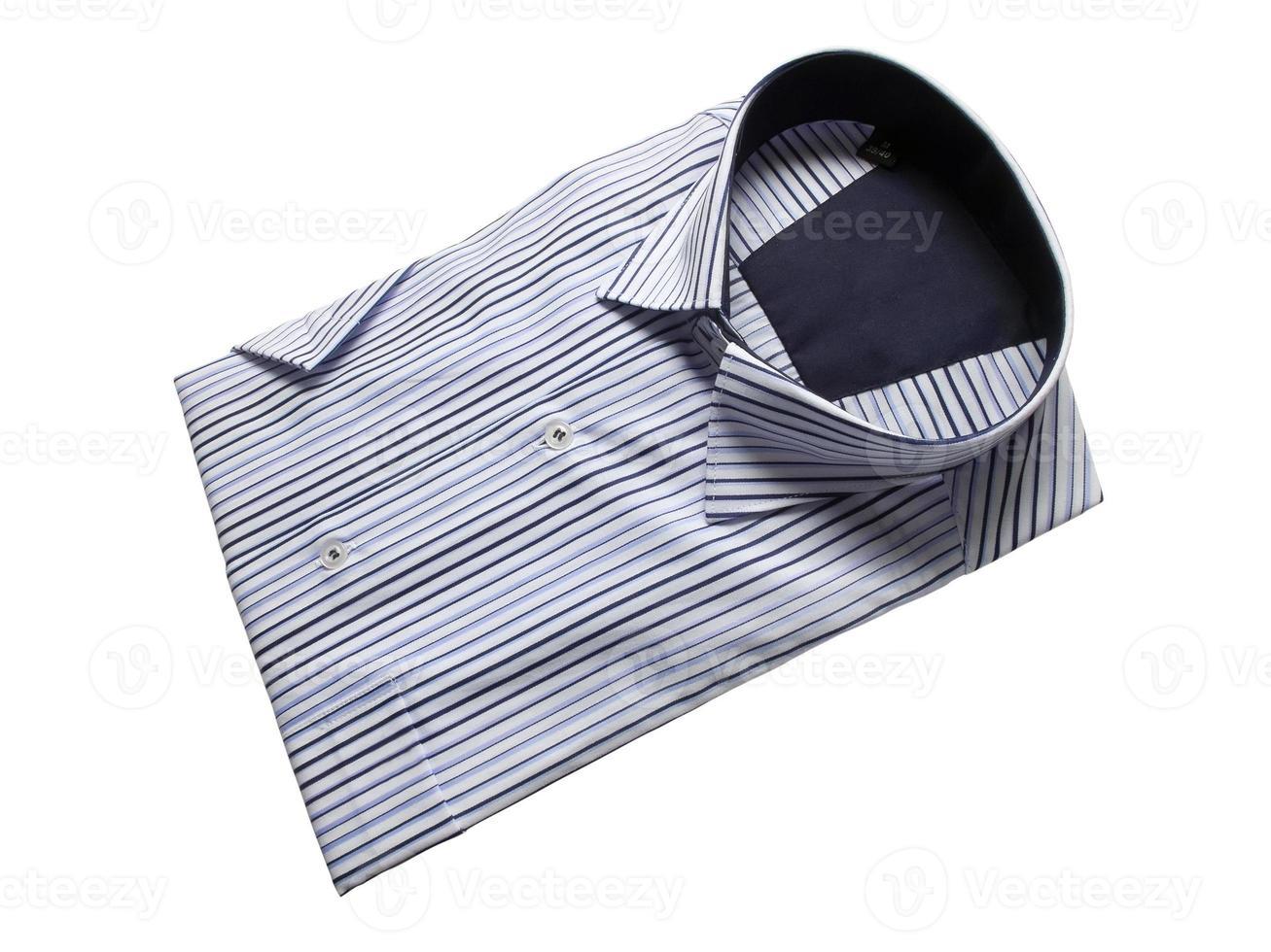 chemise homme photo