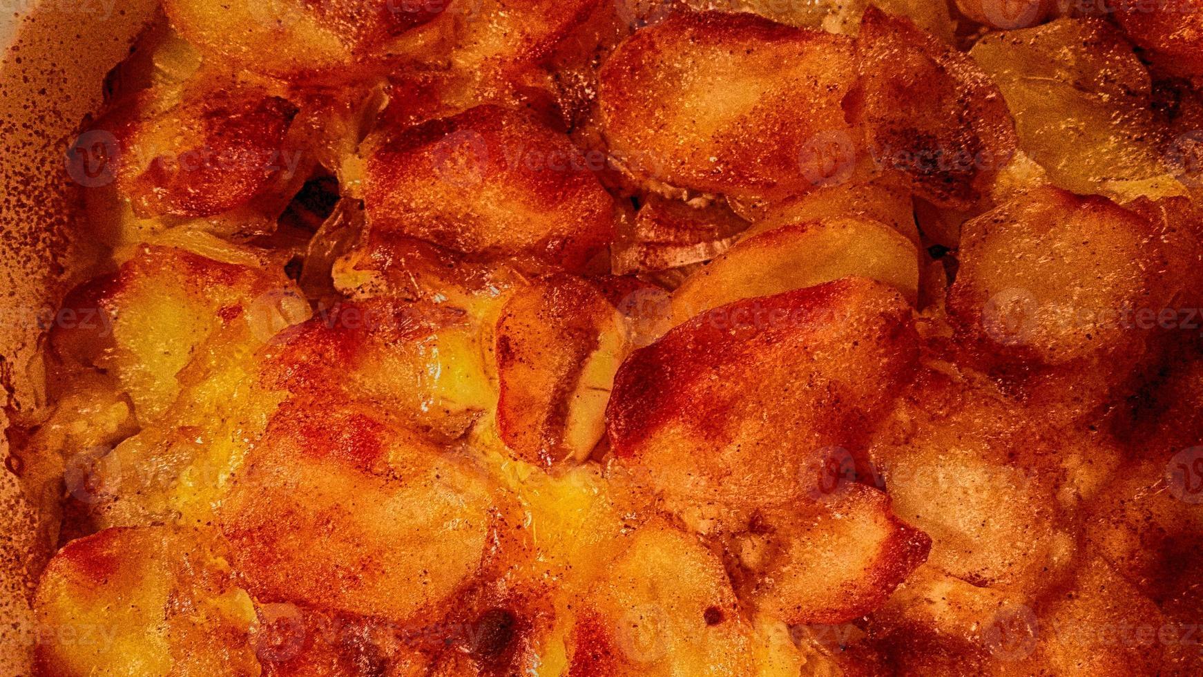 recette de porc en français photo