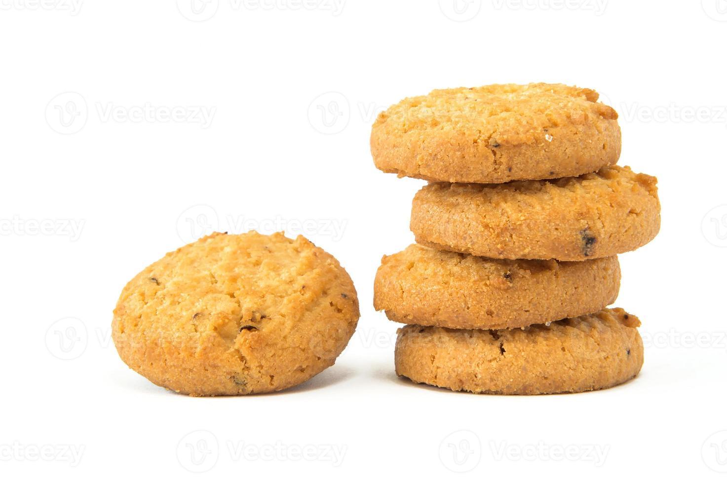 biscuits. photo