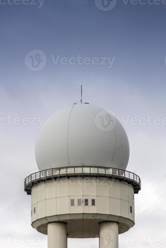 tour radar photo