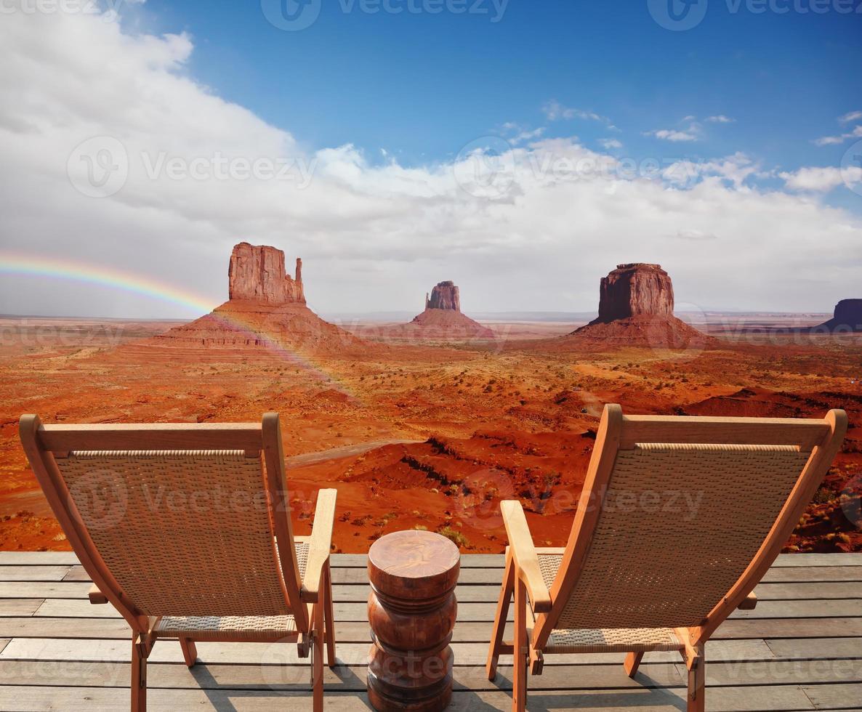 "rocher rouge ""chameau"" photo"