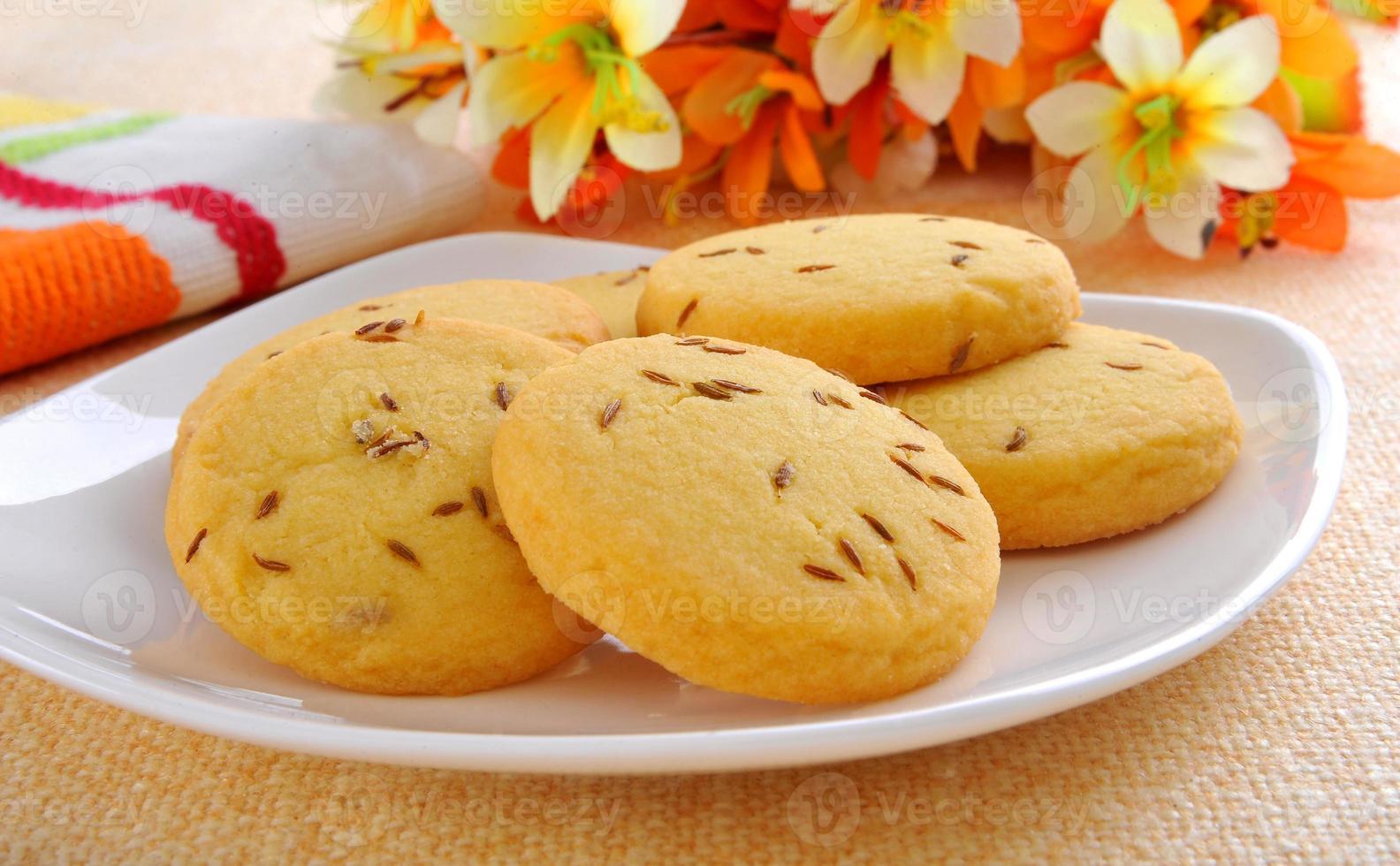 biscuits zeera-7 photo