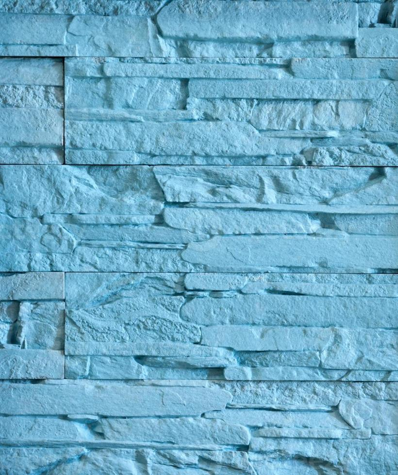 surface de mur en pierre photo