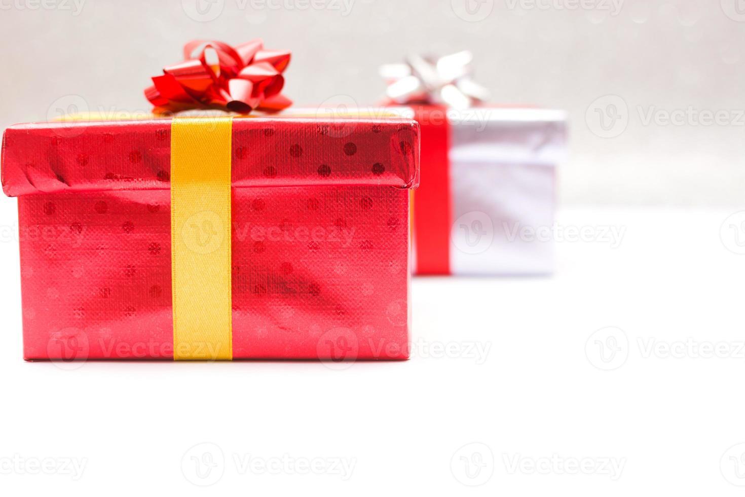 coffrets cadeaux photo