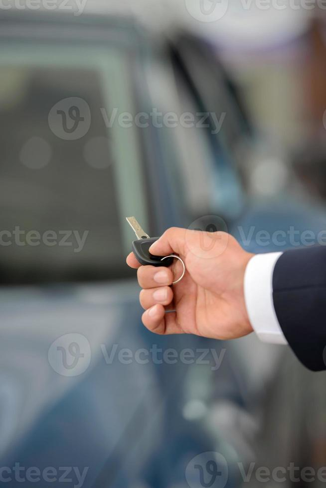industrie automobile photo