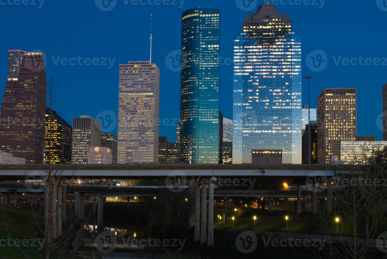 Houston, Texas photo
