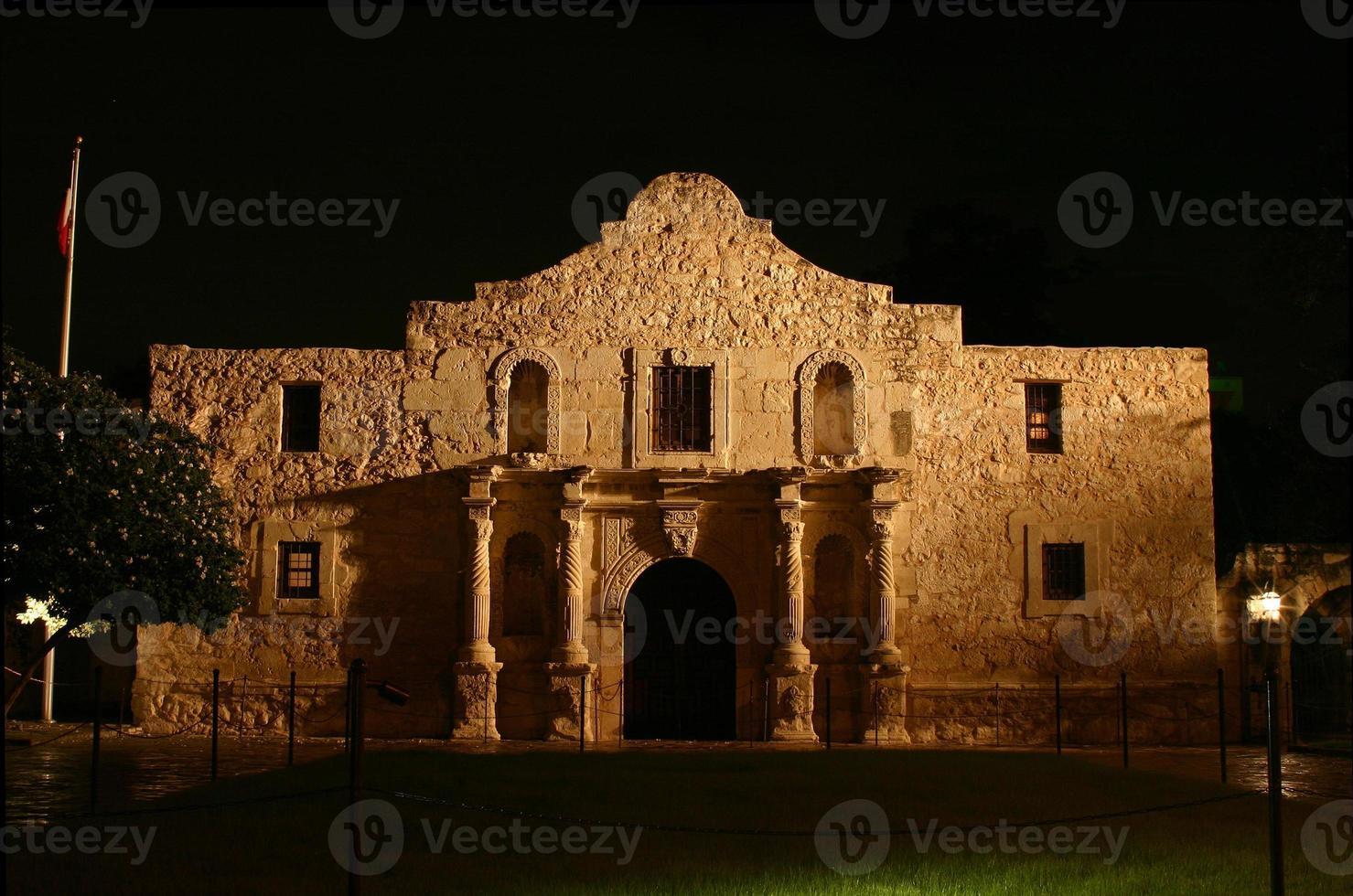 l'Alamo photo