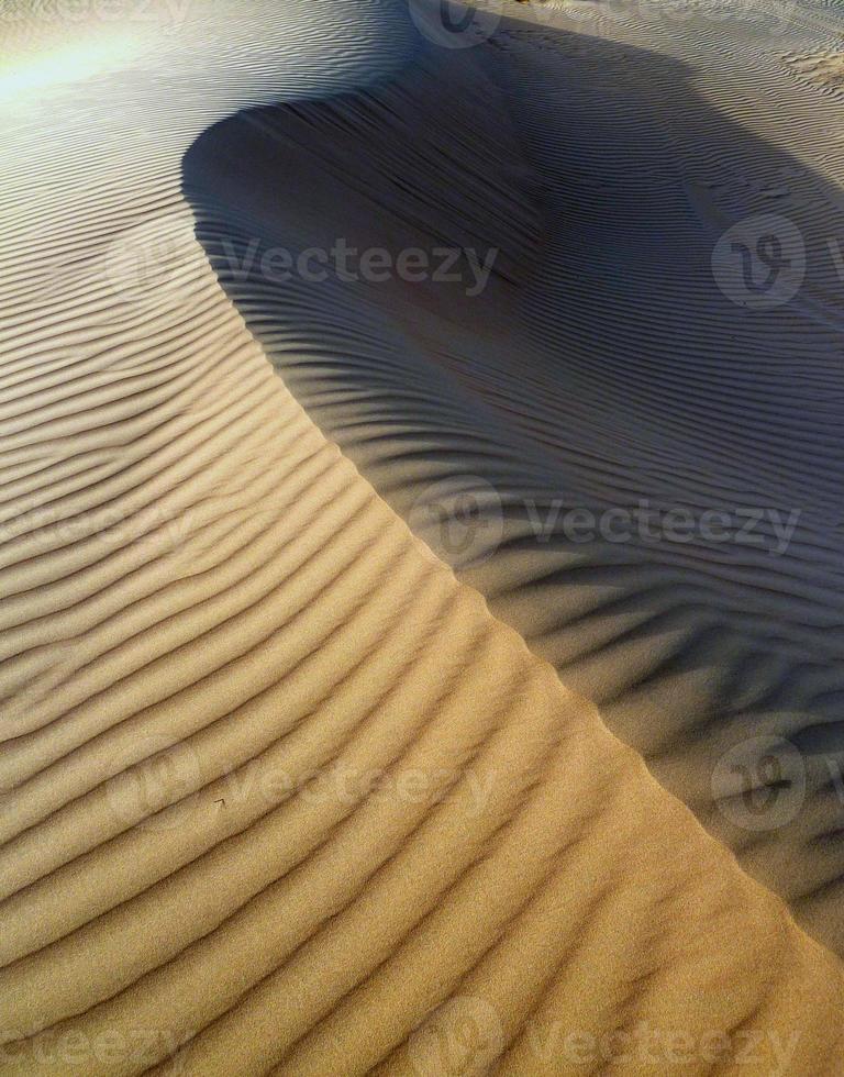 le sable photo