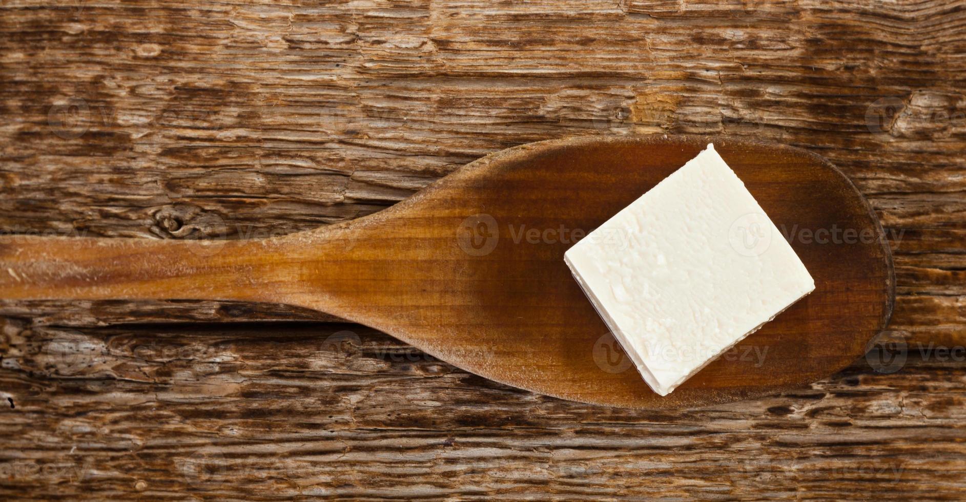 Tofu photo