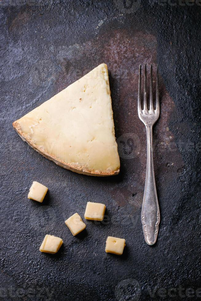 fromage belge photo