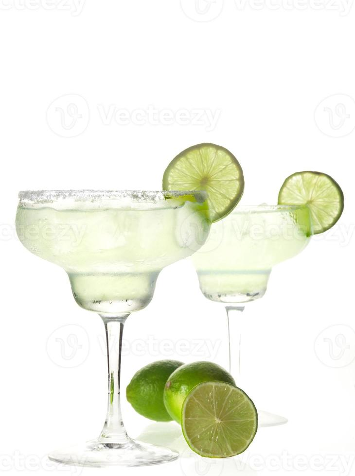 cocktail margarita photo