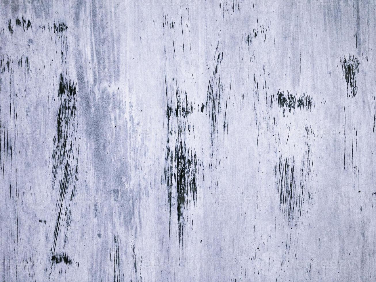 texture grunge photo