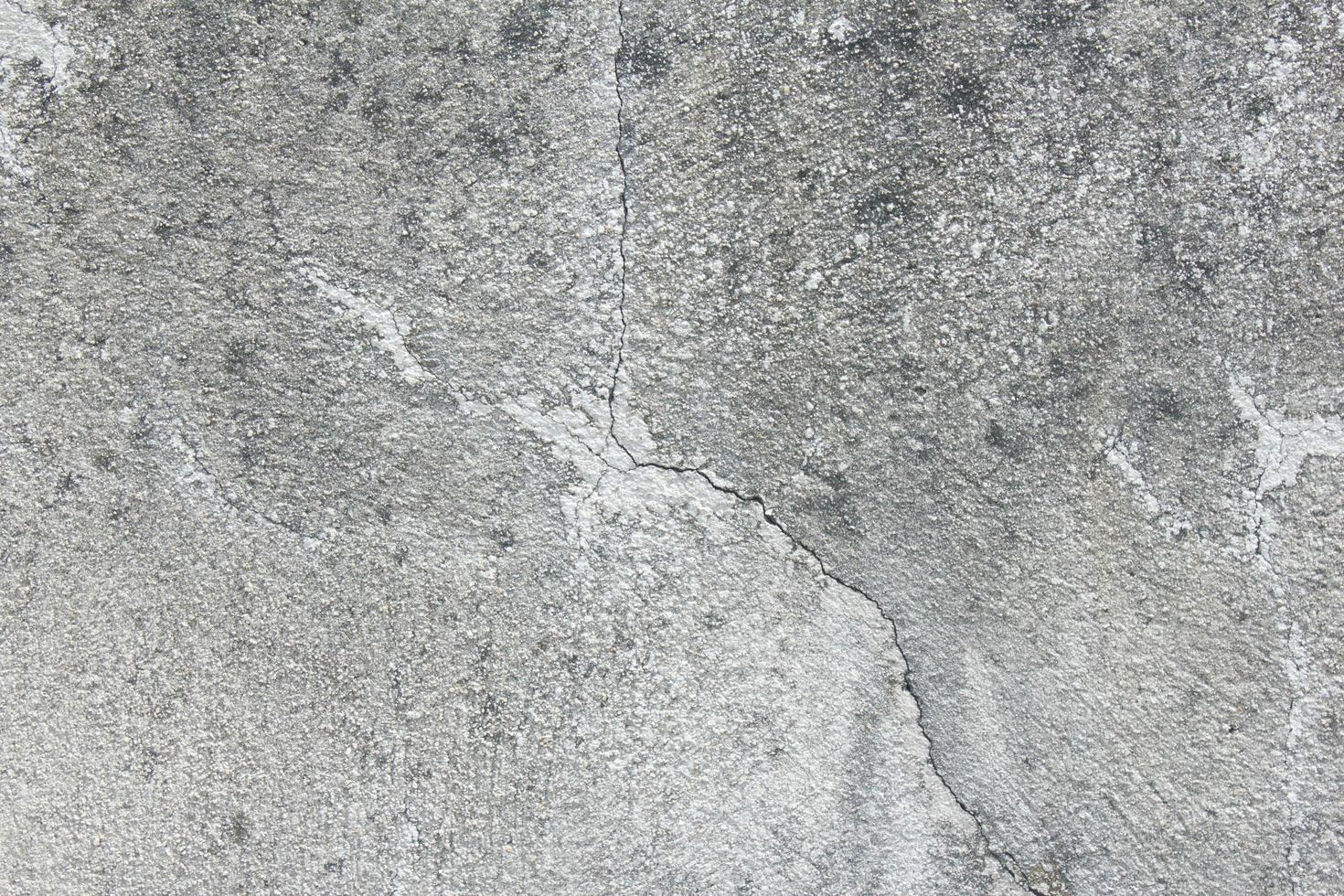 mur de grunge photo