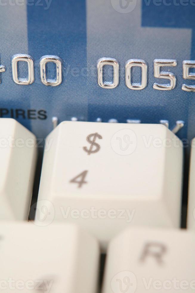 paiement en ligne photo
