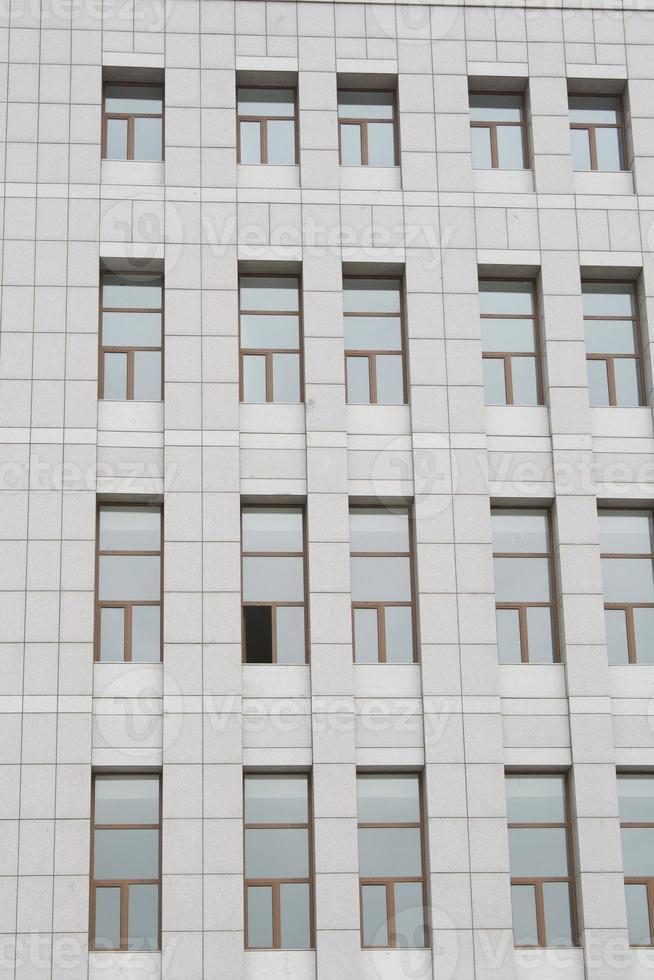 fenêtres de bureau photo