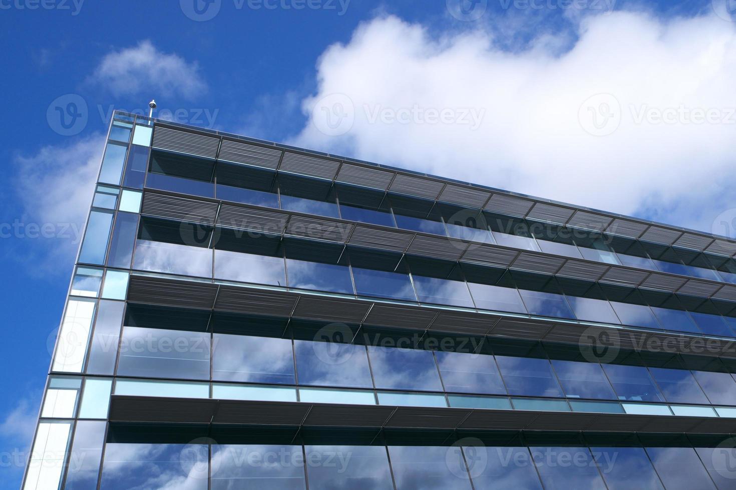 immeuble de bureaux de sydney photo