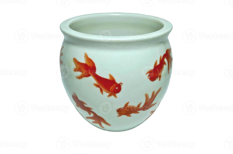 porcelaine photo