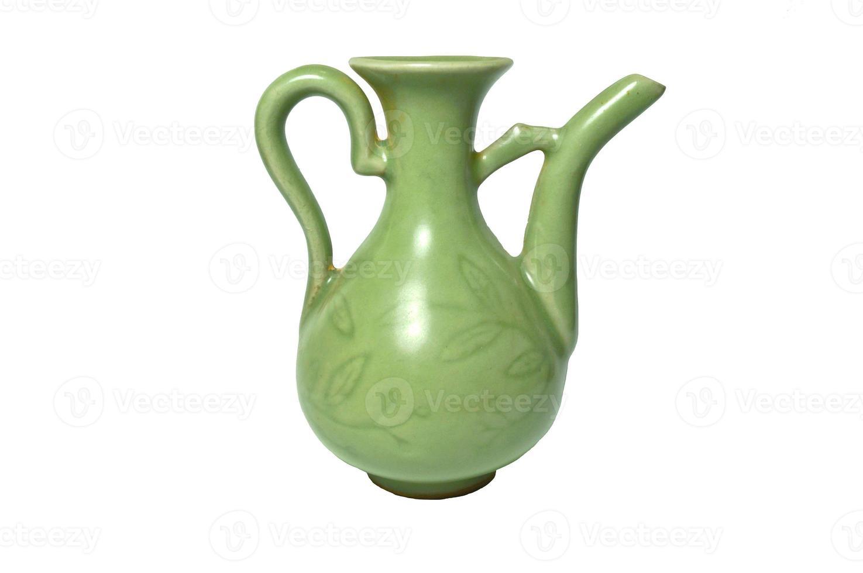 porcelaine chinoise photo