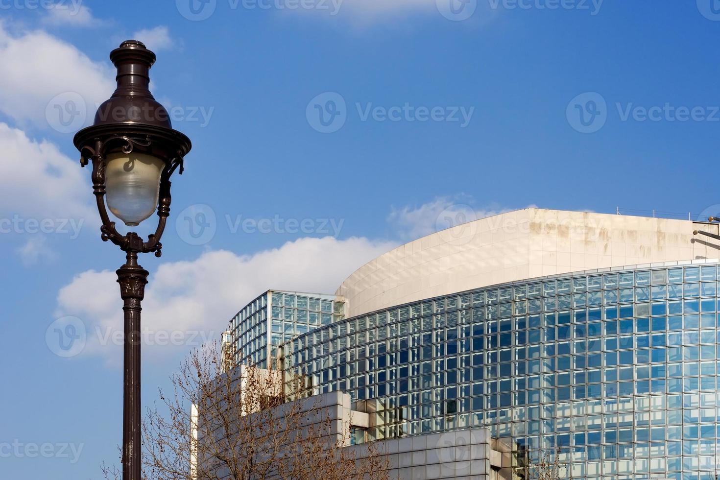 l'opéra bastille photo