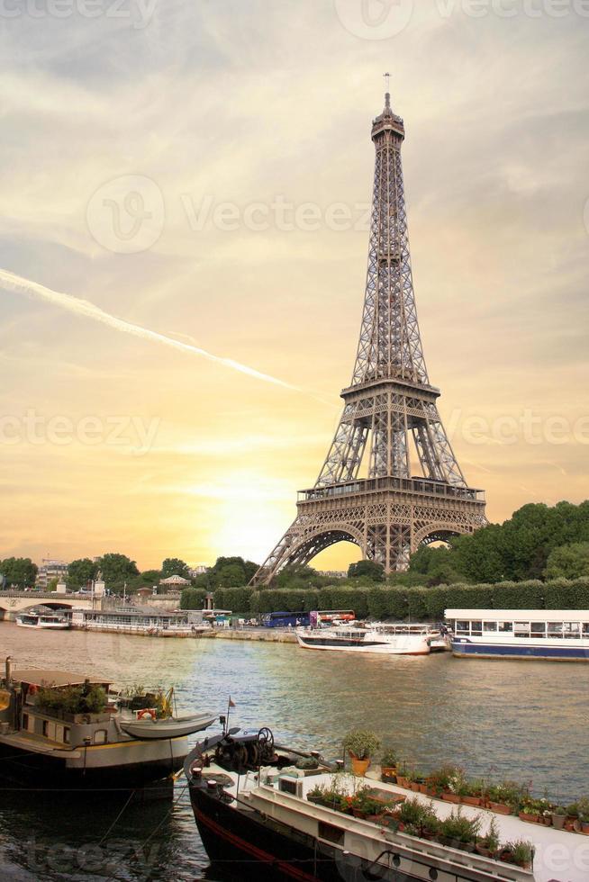 france - paris photo