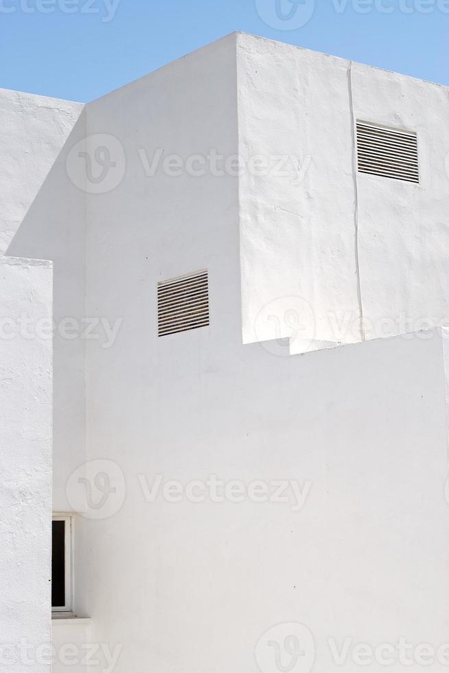 sidi bou said, tunisie photo