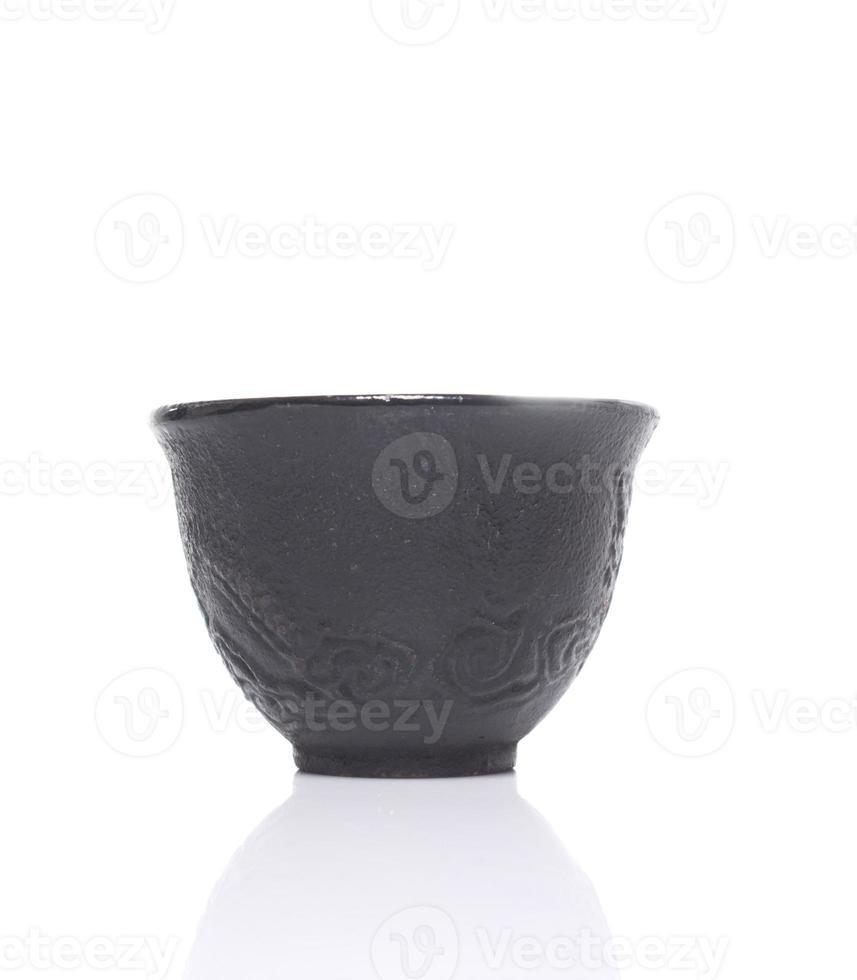 cérémonie du thé asiatique photo