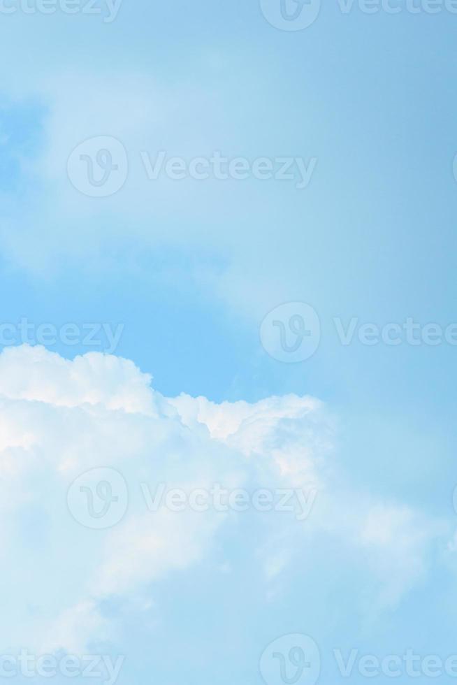 nuage photo