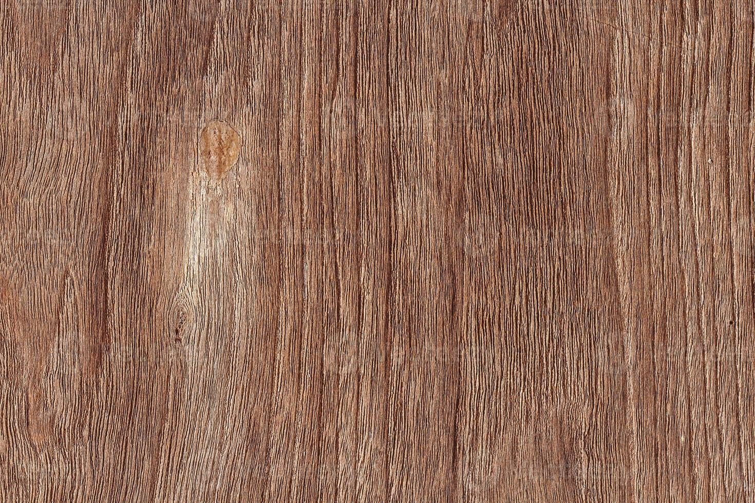texture du bois / fond de texture du bois photo