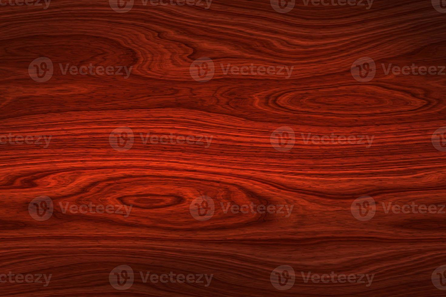 Texture du bois photo