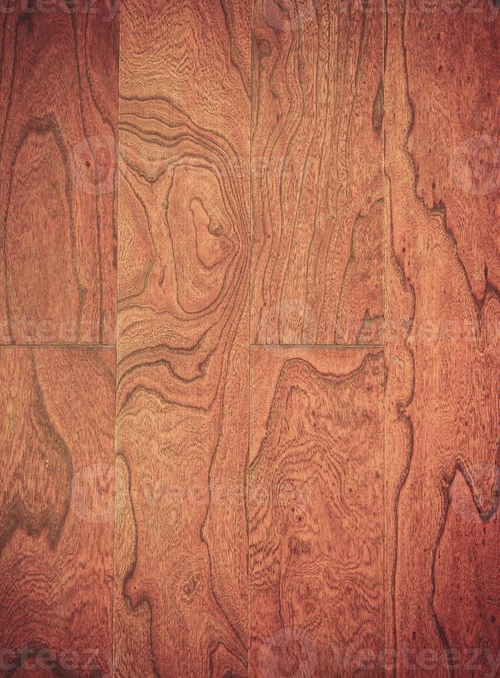 Texture du bois. vieux panneaux de fond photo