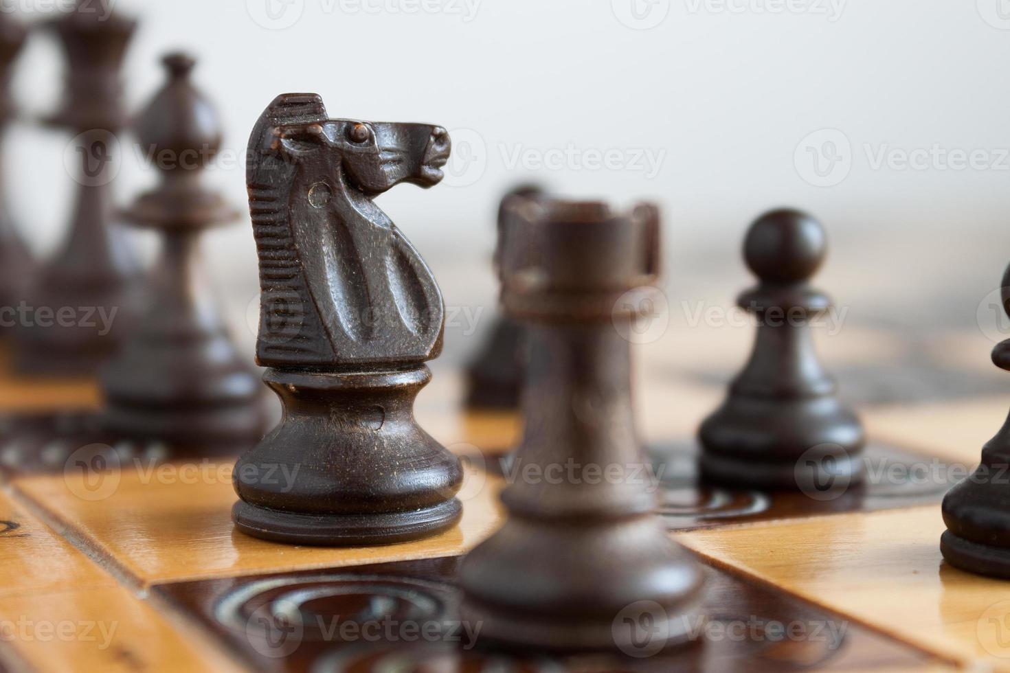 scacchi photo