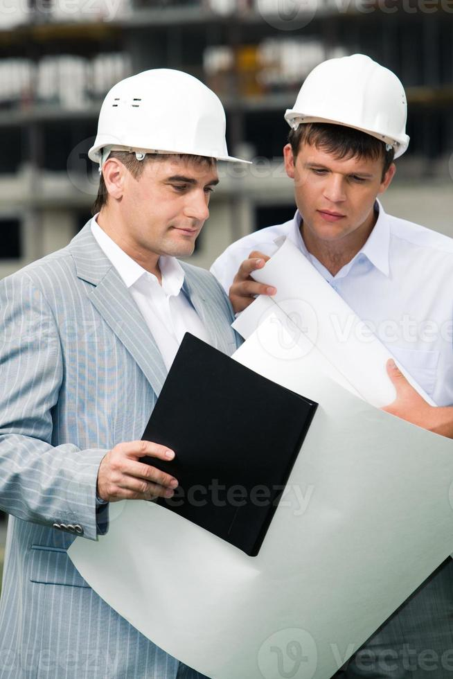 consultant photo