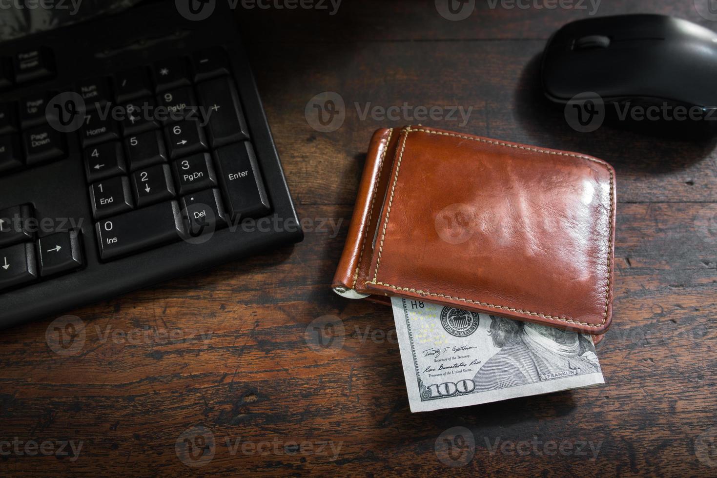 acheter et acheter en ligne avec de l'argent photo