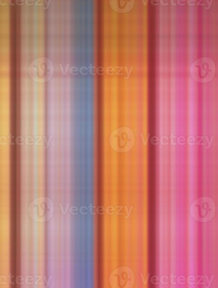 fond de rayures colorées photo