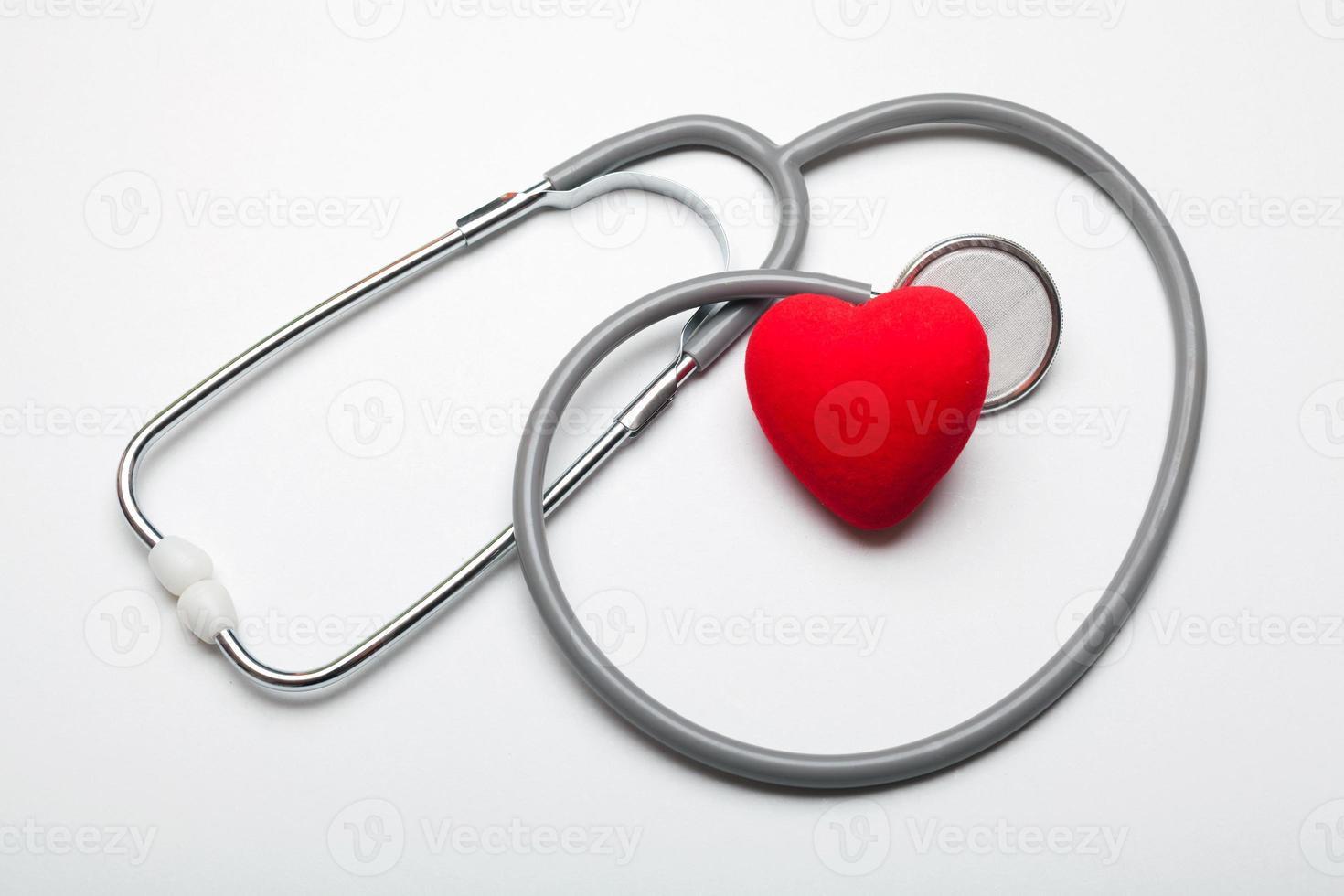 santé du coeur photo