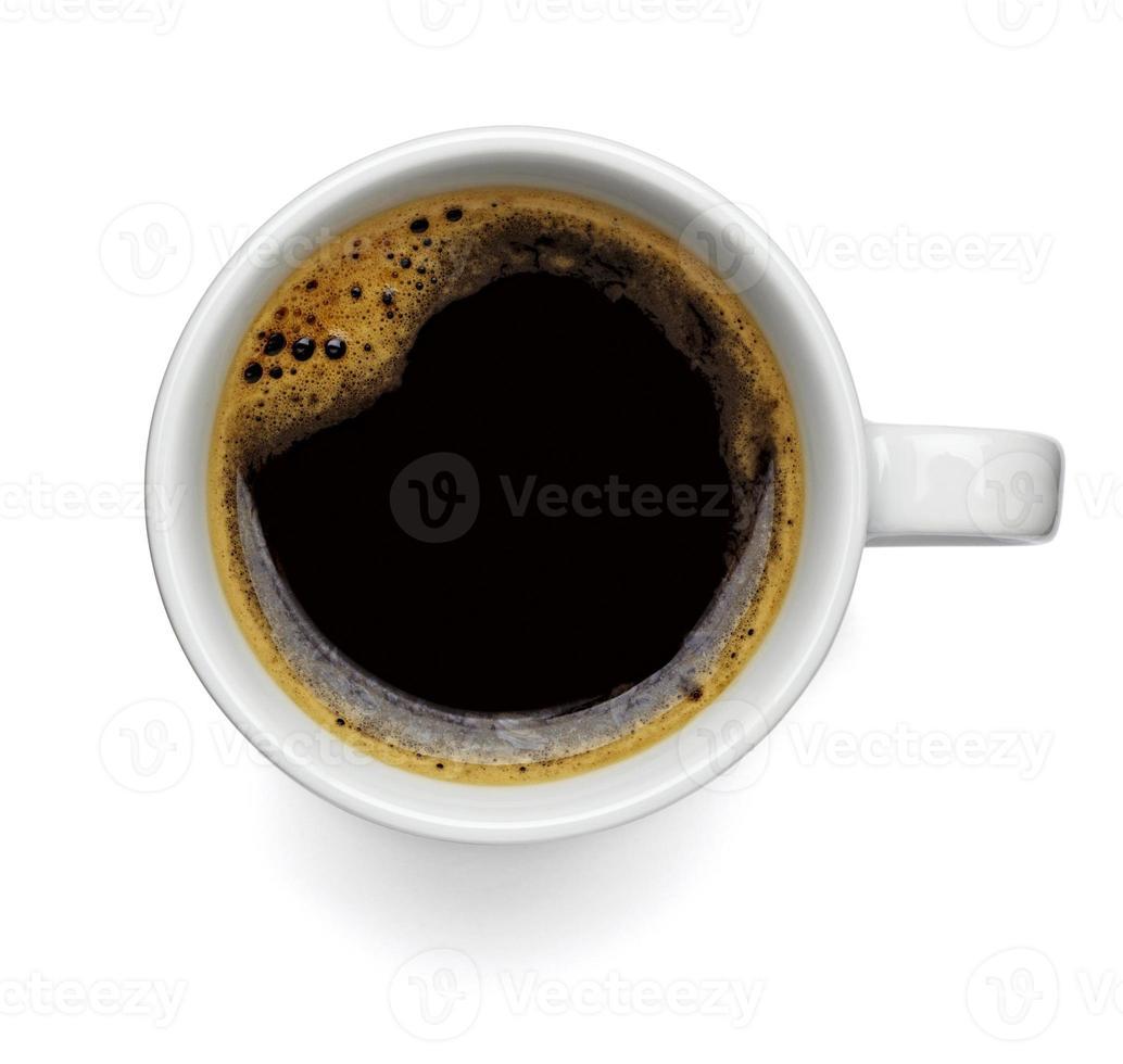 tasse de café boire photo
