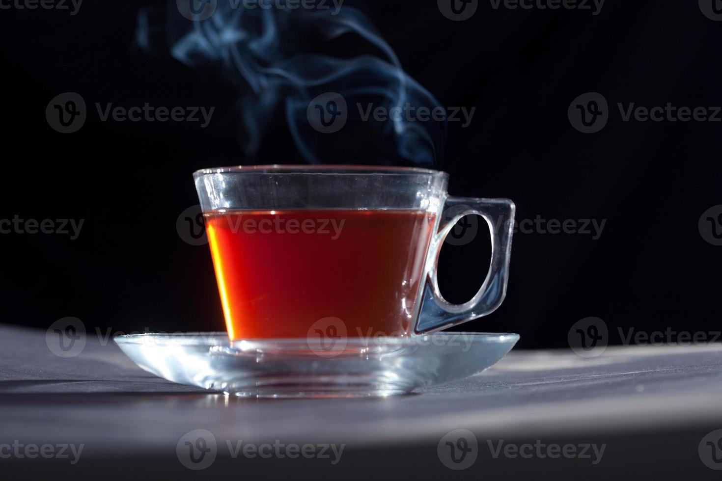 boissons traditionnelles indiennes photo