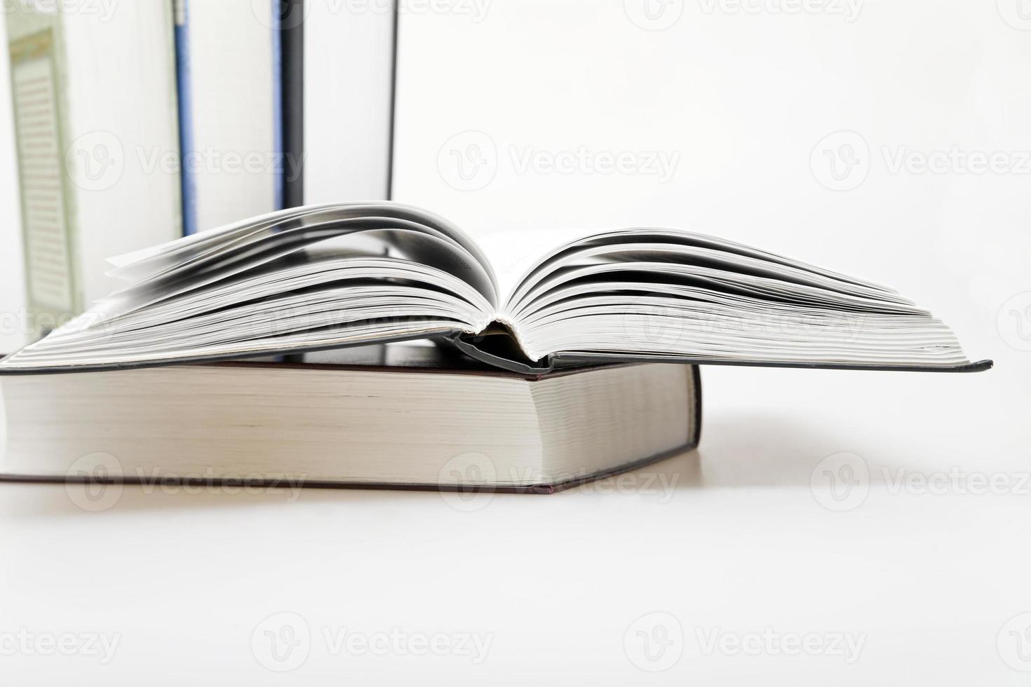 livres photo