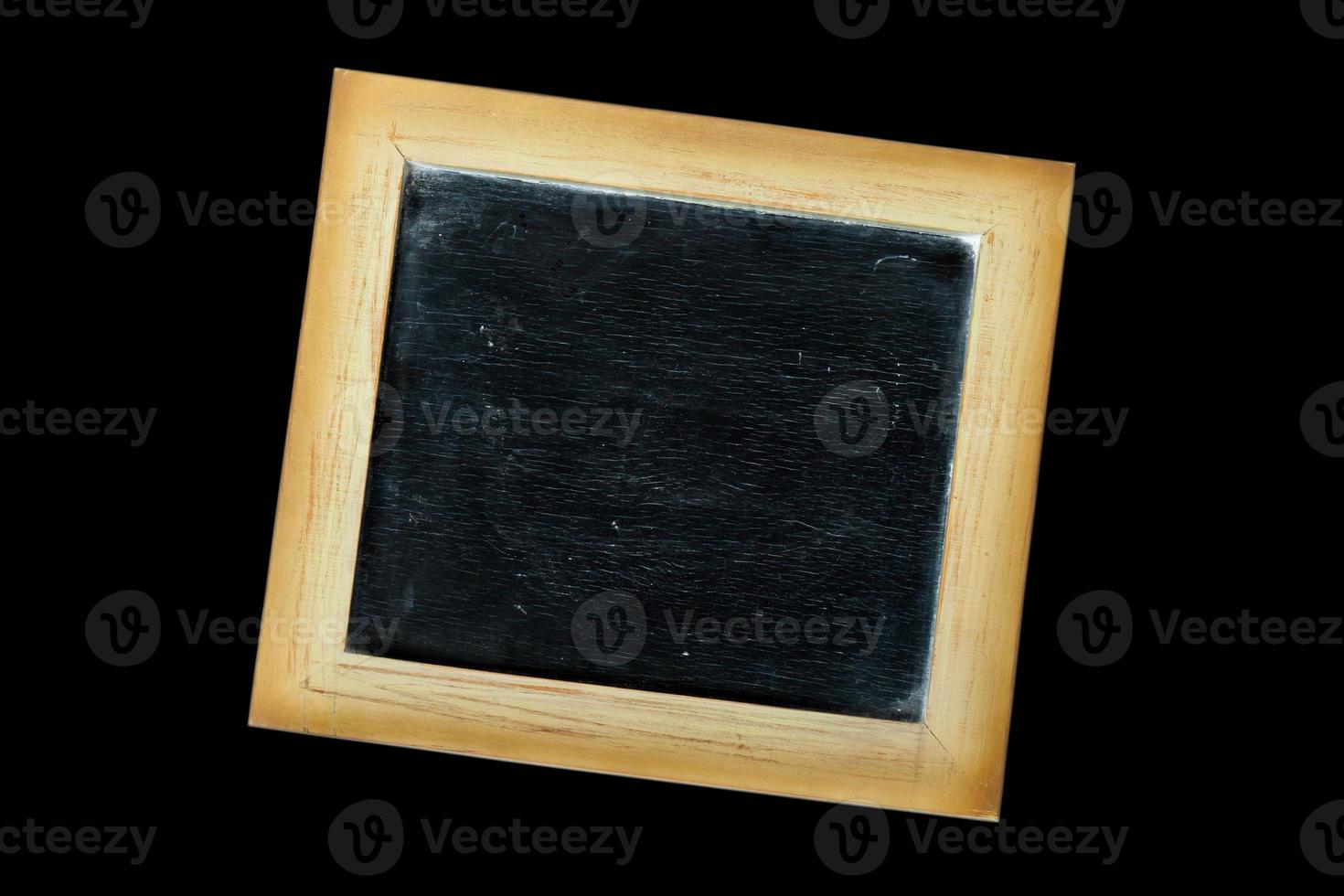 tableau noir photo