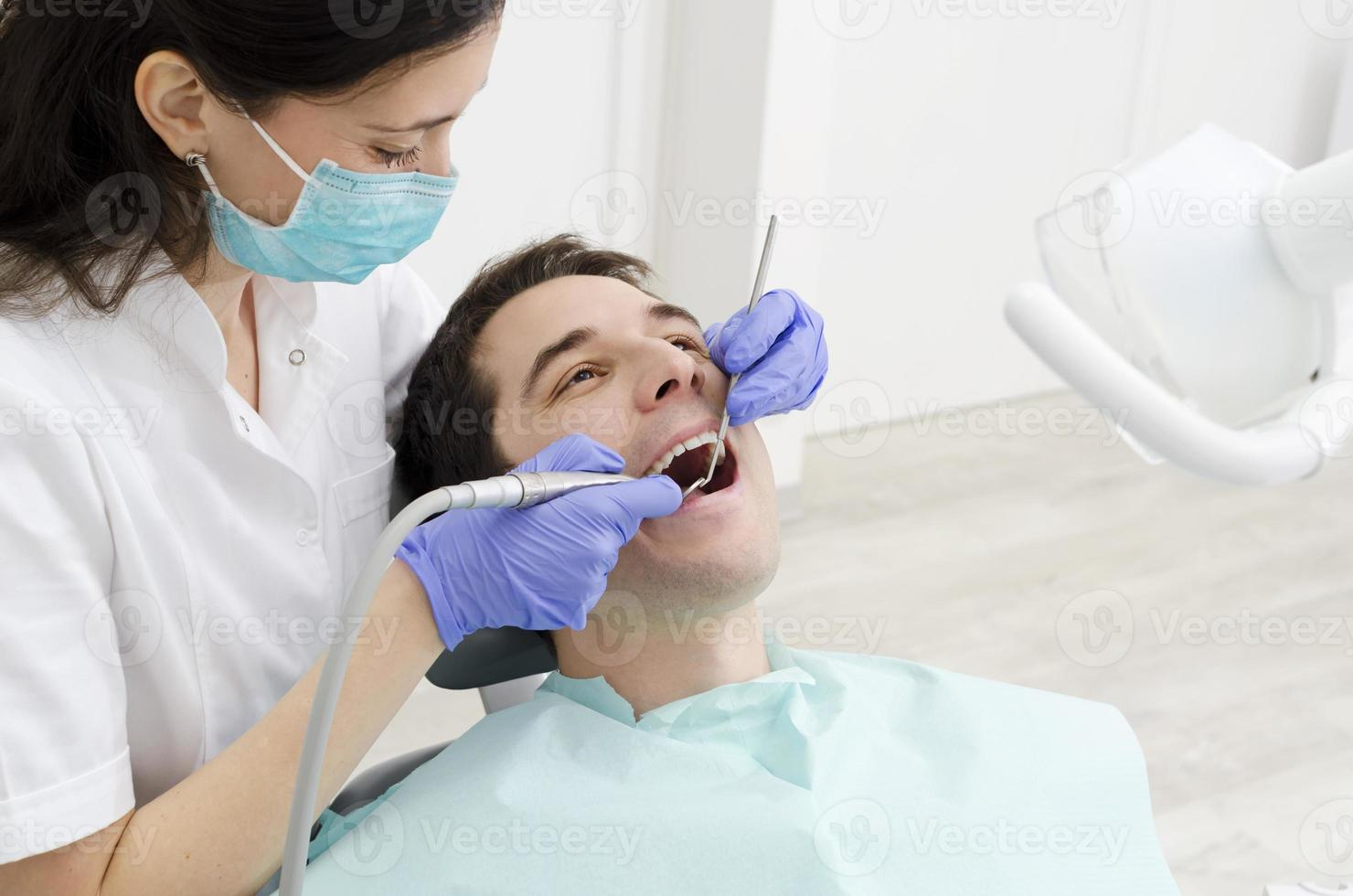 dentaire photo
