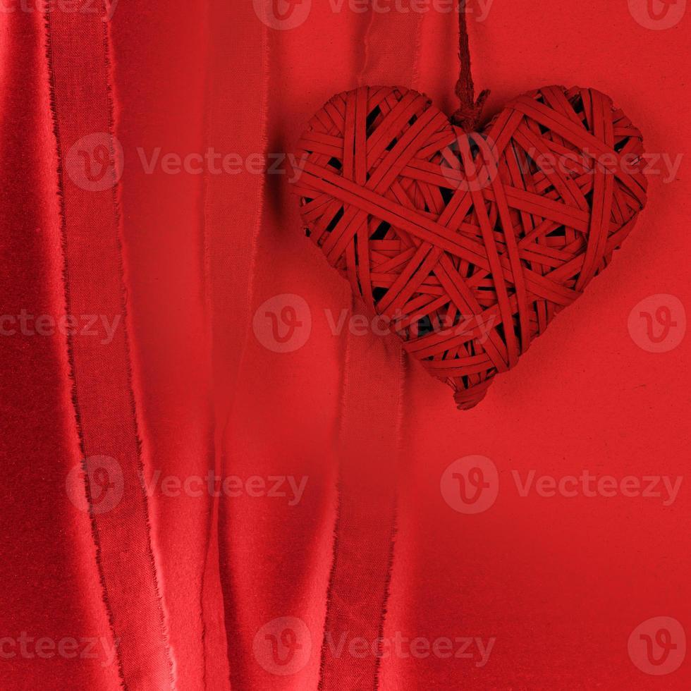 love heart_05 photo