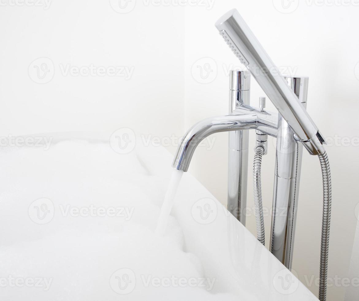 robinets photo