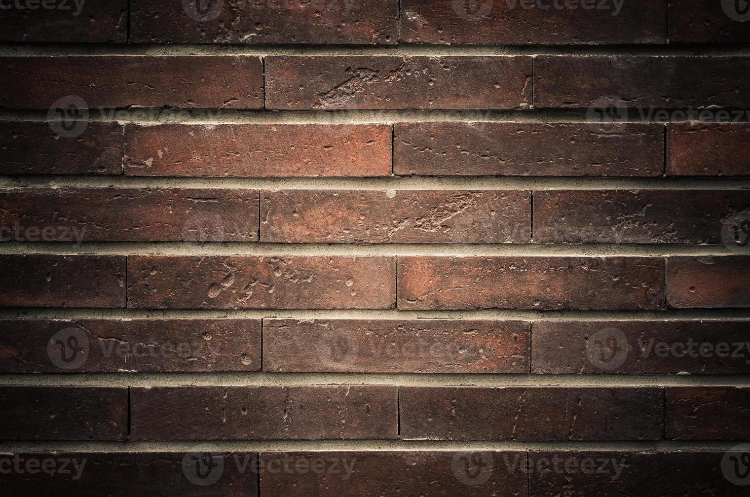 motif de carreaux de mur photo