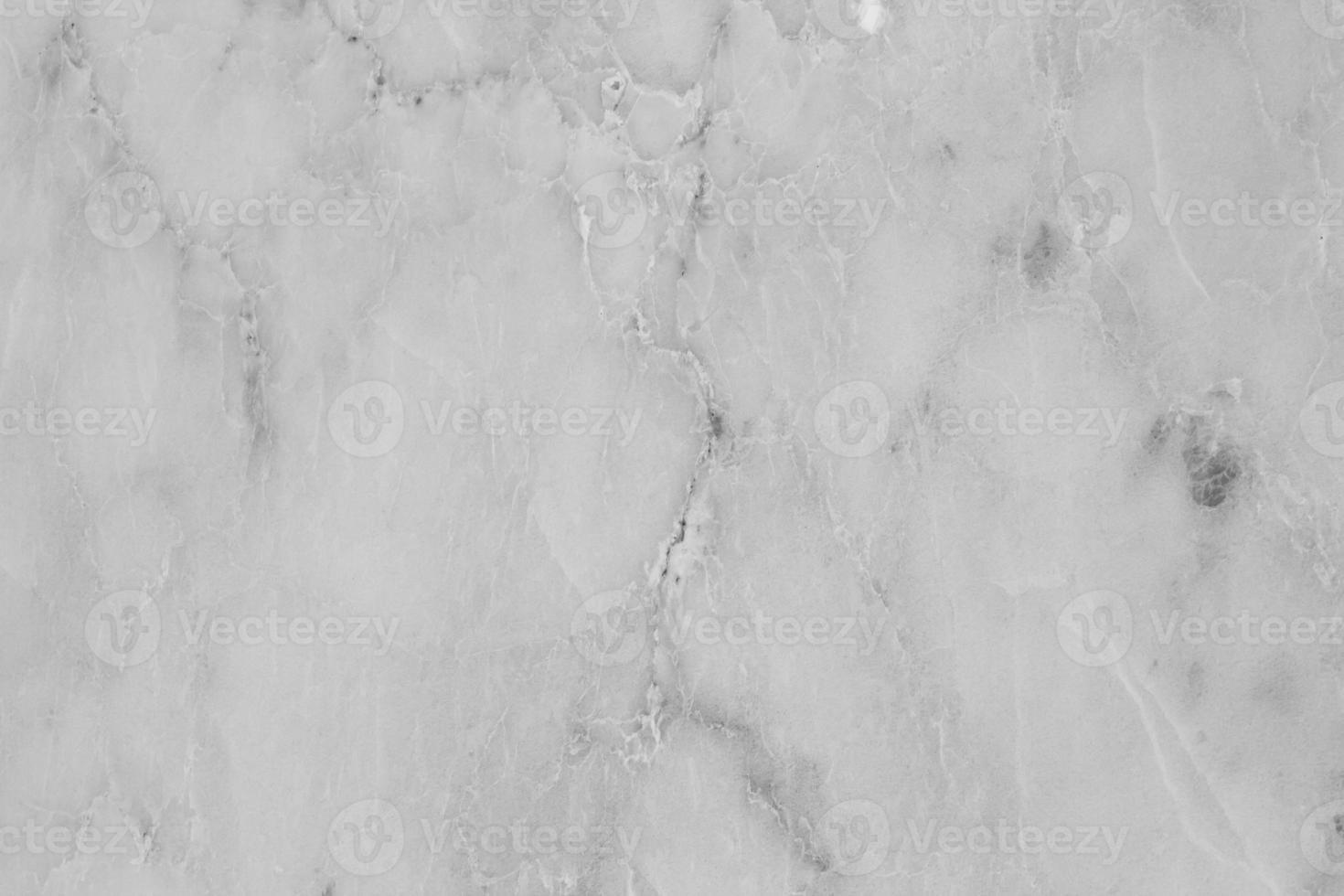 fond de texture à motifs de marbre photo
